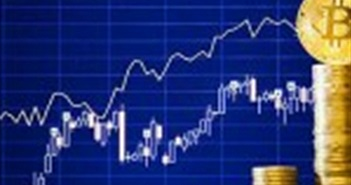 Giá trị đồng Bitcoin tăng chóng mặt, sắp cán mốc 11.000 USD