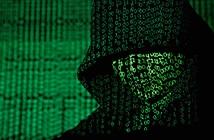 Tin tặc bắt đầu nỗ lực ăn cắp tiền ảo