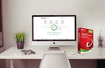 Trend Micro tung ra phiên bản bảo mật mới hỗ trợ công nghệ học máy