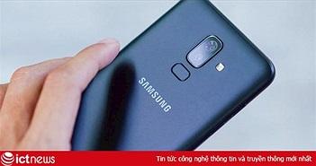 """Lazada xin lỗi vụ khách hàng khiếu nại """"chây ì"""" trả điện thoại Samsung J8 khuyến mãi"""