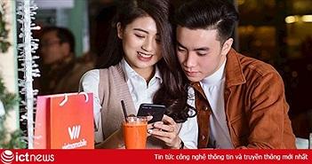 Vietnamobile bất ngờ tuyên bố ngừng bán gói Thánh Sim trên thị trường kể từ tháng 1/2019