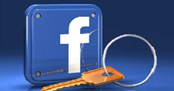 Ra điều trần trước 9 nước, Facebook đã thừa nhận sai lầm