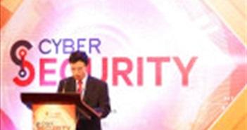 Vietnam Cyber Security 2018: Tập trung vào các nguy cơ bảo mật ngành tài chính, ngân hàng