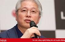 Lợi nhuận giảm sâu, LG thay Tổng Giám đốc và hàng loạt lãnh đạo cao cấp