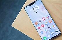 Huawei bán được hơn 7 triệu chiếc Mate 30 series trong 60 ngày