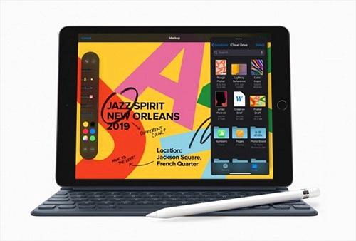 Cập nhật Black Friday: iPad Apple 10,2 inch giảm còn 249 USD, Pixel 3a có giá 299 USD