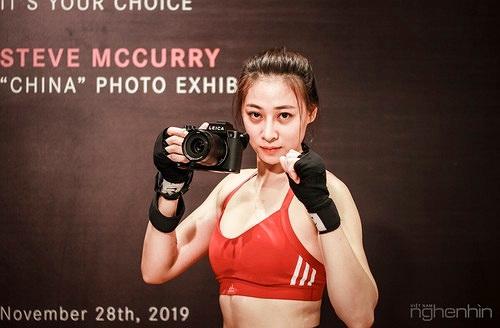 Leica SL2 có giá tới 159 triệu: Dân chơi ảnh Việt Nam vẫn không 'chùn tay'
