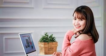 Trên tay Acer ConceptD 7 tại Việt Nam: không phải dân chuyên khó lòng thấu hiểu