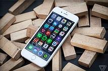 Những smartphone cao cấp xuất sắc nhất năm 2014