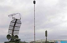Ukraine chào bán radar bắt máy bay tàng hình cho khách quen ở ĐNA