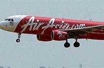 Máy bay AirAsia có thể bay quá chậm