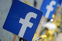 Facebook xin lỗi vì tuyên bố Thật là một năm tuyệt vời!