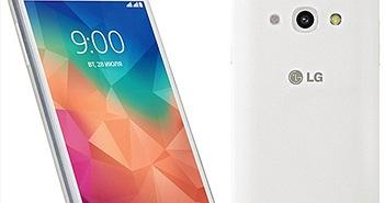 Top 5 smartphone 2 SIM giá dưới 3 triệu đồng không thể ngó lơ