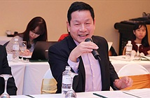 IoT là cơ hội không giới hạn cho giới công nghệ Việt
