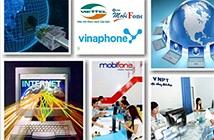 8 khuynh hướng thị trường viễn thông Việt Nam năm 2016