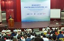 Đại học Duy Tân gắn kết giữa đào tạo và nghiên cứu CNTT