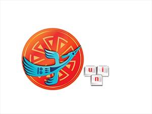 Hướng dẫn bật bộ gõ tiếng Việt trên Bchrome thay UniKey