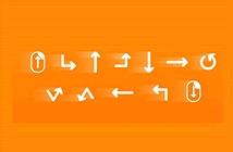 Hướng dẫn thiết lập Bchrome cho PC các nét vẽ tùy ý