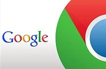 Những tính năng ẩn hay nhất trong phần cài đặt của trình duyệt Chrome