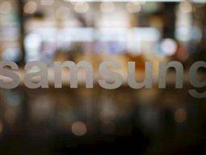 """Samsung có thể """"chết"""" vì quá kém cỏi về phần mềm?"""