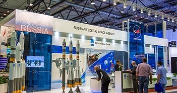 Putin giải thể cơ quan không gian Nga, thành lập tập đoàn vũ trụ mới