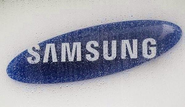Samsung sản xuất 5 triệu Galaxy S7, có cả phiên bản S7 edge