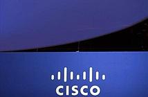 Cisco thắng kiện, thoát án 64 triệu đô