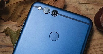 Vì sao Honor 7X giá 200 USD là tương lai của ngành smartphone?