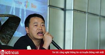 """Cách mạng công nghiệp 4.0 là """"cơ hội bằng vàng"""" để Việt Nam tăng năng suất lao động"""