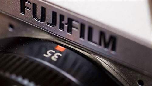 Rò rỉ cấu hình máy ảnh Fujifilm X-H1 chuyên quay phim