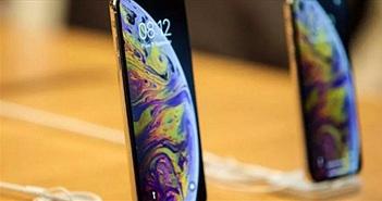 """iPhone cao cấp sắp tới sẽ được gắn mác """"Made in India"""""""