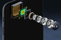 Sony đang phát triển một cảm biến máy ảnh đặc biệt cho OPPO Find X3