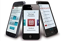 Android giúp thị trường smartphone xác lập kỷ lục mới