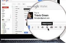 Google thử nghiệm tính năng gửi và nhận tiền từ Gmail
