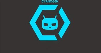 """Microsoft """"rót"""" 70 triệu USD cho Cyonagen để """"đá đít"""" Google"""