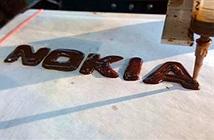 Nokia vẫn sống khỏe sau khi bán mảng di động cho Microsoft