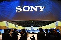 Sony cắt giảm hơn 1.000 nhân sự ở mảng smartphone