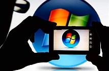 2015: Mong đợi gì từ Microsoft?