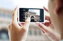 10 thủ thuật hữu ích khi chụp ảnh trên smartphone