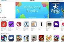 Hướng dẫn chia sẻ mọi thứ nhờ Family Sharing trên iOS 8