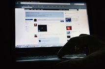 Fake Porn: Cẩn thận bị tạo video khiêu dâm giả mạo khi đăng ảnh lên Facebook