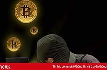 Kaspersky Lab: Người dùng phải phòng vệ trước các mã độc đào tiền ảo