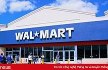 Nhật Bản trong cuộc chạy đua giữa Walmart và Amazon