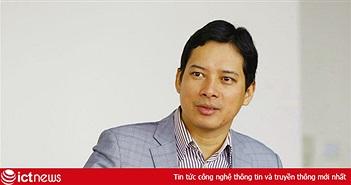 """Ông Lê Quang Tự Do: """"Facebook vẫn đang quảng cáo bất chấp quy định pháp luật Việt Nam"""""""