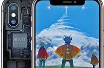 Doanh số nghèo nàn, Apple sẽ cắt giảm 50% sản lượng iPhone X