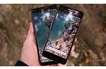 Google hoàn tất thâu tóm mảng di động của HTC, sẽ phát triển Pixel 3 tại Đài Loan