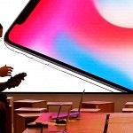 Giảm sản lượng iPhone X, Apple mất 46 tỷ USD vốn hóa trong một tuần