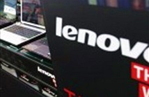 Lenovo tung bản vá lỗi bảo mật trong phần mềm Fingerprint Manager Pro