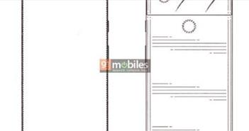Bằng sáng chế Google vén màn những tính năng khó cưỡng sẽ đến Pixel 4?
