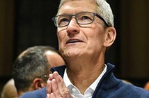 Doanh số bán iPhone sẽ khởi sắc vào cuối năm nay